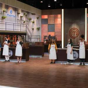 Band confirma 'MasterChef Celebridades' e 'Grande Final' ...