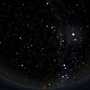 Planetários fazem sessão virtual para marcar início da primavera; assista