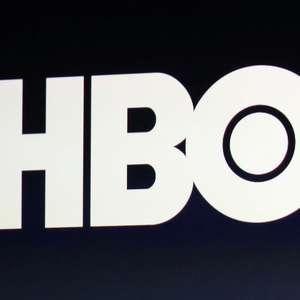 HBO domina Emmy e Apple conquista primeiro troféu