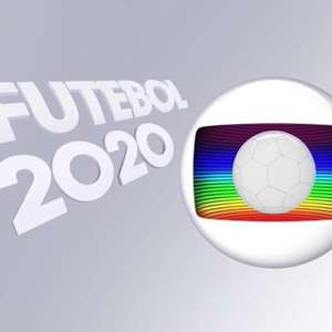 Libertadores no SBT dá metade da audiência que dava na Globo