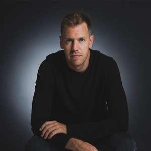 """Futura Aston Martin prevê outro patamar com Vettel: """"Vai ..."""