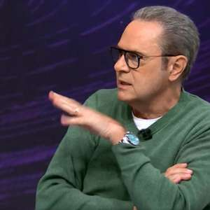 Luís Roberto chama protocolo de 'piada' e diz que jogo do Fla pela Libertadores deveria ser adiado
