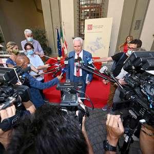Direita avança, mas esquerda mantém bastiões na Itália