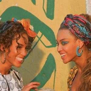 Alicia Keys garante em entrevista que tem um clipe ...
