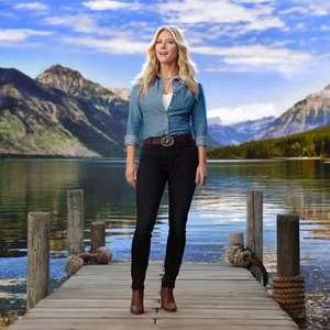The Big Sky: Série policial com atriz de Vikings ganha ...
