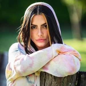 Cleo Pires vai voltar ao cinema em quatro filmes