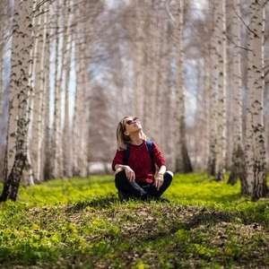 Dia da árvore: hora de repensarmos nossa conexão com a ...