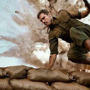 Os 10 melhores filmes de ação da Netflix segundo os fãs