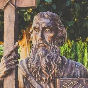 Dia de São Mateus: veja a oração do santo evangelista