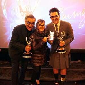 Emmy 2020 registra mais vitórias para artistas negros e ...