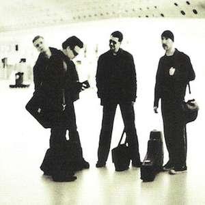 U2 anuncia grande reformulação em seu canal no YouTube