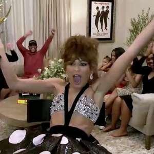 Emmy 2020: Conheça os vencedores e recordes batidos por ...