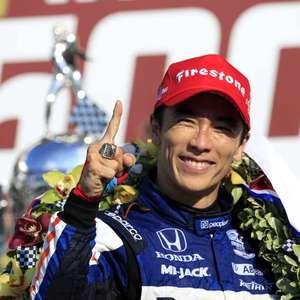 JP Oliveira revela que Sato é considerado herói no Japão ...