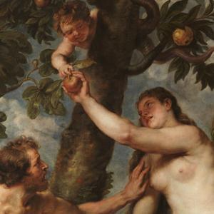 Cântico dos Cânticos: o livro erótico que está na Bíblia Sagrada