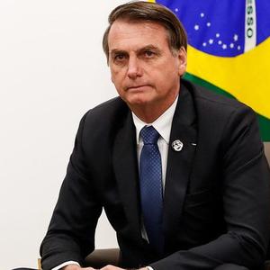 Por que anúncio de Bolsonaro sobre cota de açúcar dos ...