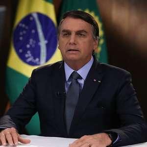 De 'cristofobia' a Amazônia: os sete pontos polêmicos do ...