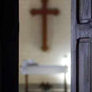 'Ninguém morre por ser cristão no Brasil': especialistas ...
