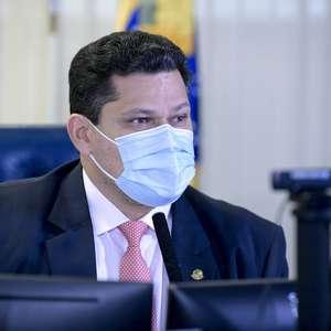 """Senado quer aprovar """"Estatuto do Pantanal"""" até dezembro"""