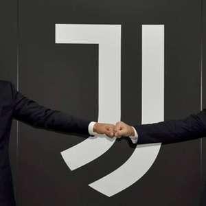 Juventus confirma retorno do atacante Morata por um ano ...