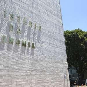 Economia estima rombo de R$ 861 bi nas contas do governo