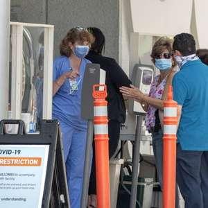 Imunidade de rebanho é temporária, dizem especialistas