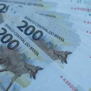 Equipe econômica passa a ver déficit primário de R$861 ...