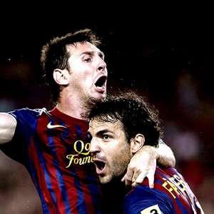 Ex-agente de Messi revela que craque quase jogou no Arsenal