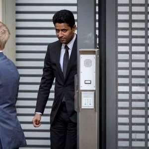 Promotoria suíça pede 28 meses de prisão para presidente ...
