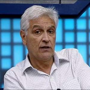 Após casos de Covid-19, Sormani diz que Flamengo paga ...