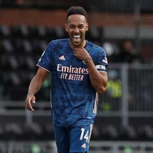 Leicester recebe Arsenal em jogo decisivo pela Copa da ...