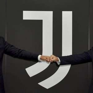 Juventus anuncia retorno de Morata ao clube por empréstimo