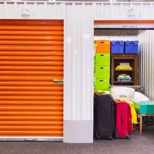 Produção de apartamentos compactos intensifica a busca ...