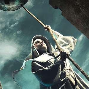 Black Narcissus: Série de freiras assombradas ganha ...