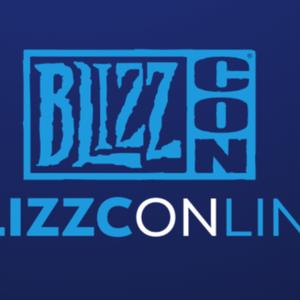 BlizzCon terá evento online em fevereiro de 2021