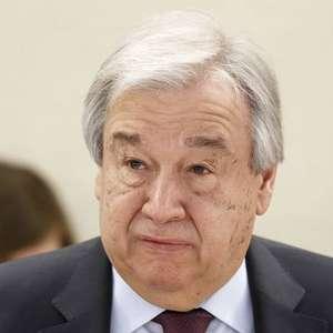 Populismo fracassou contra pandemia, diz secretário da ONU