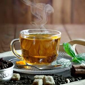 Chá para emagrecer: perca peso com receitas simples e poderosas