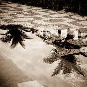 Primavera começa com frente fria e muita chuva no Rio de ...