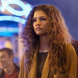 Emmy 2020: saiba mais sobre as séries vencedoras e onde assisti-las