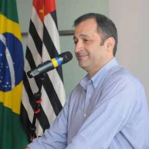 Bolsonaro confirma coronel da PM à frente do ICMBio