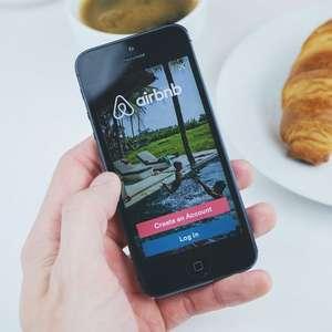 Como cancelar uma reserva no Airbnb [mudanças COVID-19]