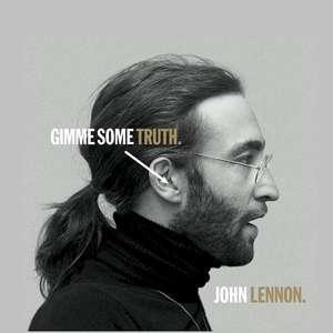 "John Lennon: ouça o novo remix para o clássico ""Mind ..."