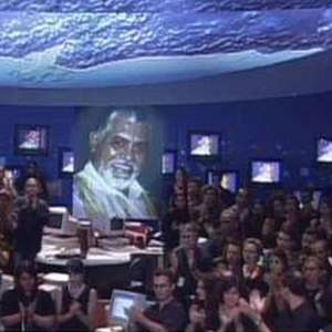 Morre traficante condenado por morte de repórter da Globo