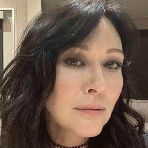 Protagonista de 'Barrados no Baile' enfrenta câncer de mama