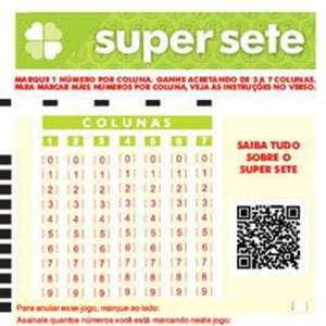Caixa Econômica lança nova modalidade de loteria