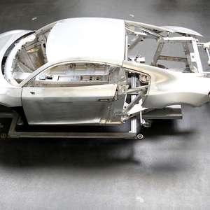 Audi vai deixar produção local se governo não pagar dívida