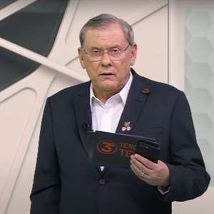 Milton Neves ironiza pedido do Flamengo para adiamento ...