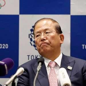 Japão estuda facilitar as regras de entrada de atletas ...