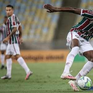Atlético-GO x Fluminense: prováveis escalações, desfalques e onde assistir