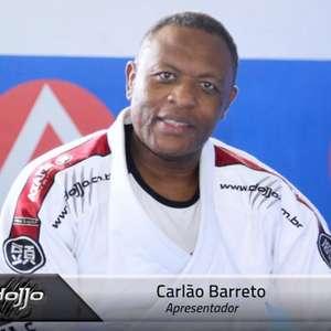 Leão Teixeira e Carlão Barreto falam sobre o projeto ...
