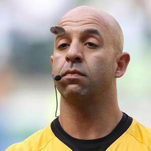 Jean Pierre Gonçalves Lima está escalado para Palmeiras ...